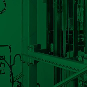 ascensori montacarichi scale mobili